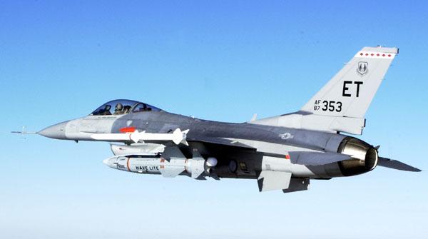 """A4-AR """"el guerrero aun vigente"""" - Página 2 F-16_popeye_3"""