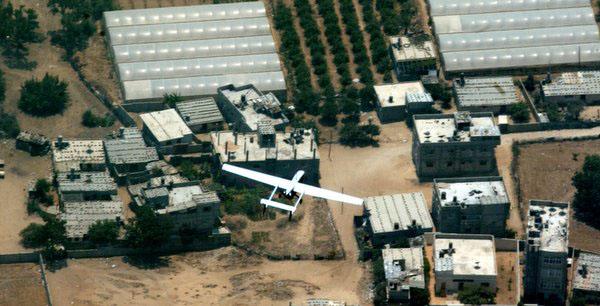 aerostar_19.jpg