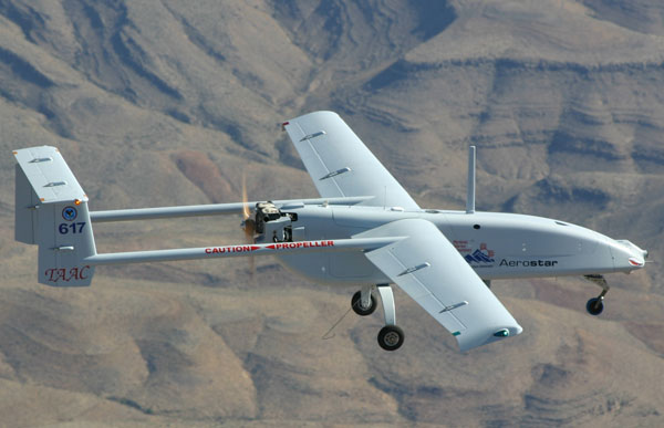 http://www.israeli-weapons.com/weapons/aircraft/uav/aerostar/aerostar__5.jpg