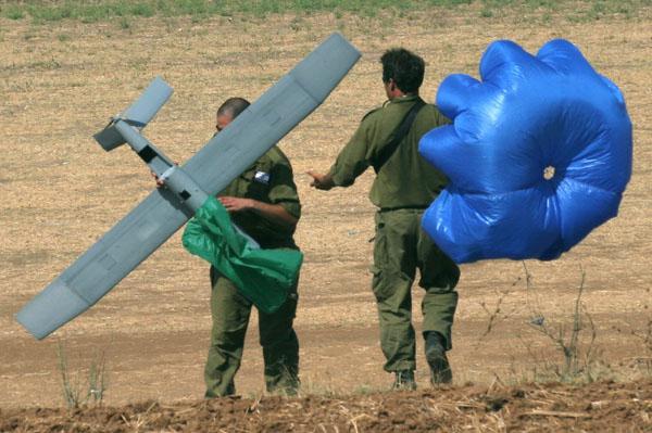 Armes de fabrication Israelienne - Page 3 Skylite__11