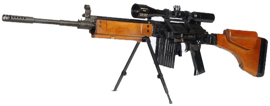 http://www.israeli-weapons.com/weapons/small_arms/galatz/galilsniper_10.jpg
