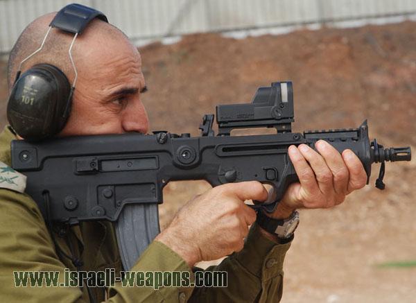 http://www.israeli-weapons.com/weapons/small_arms/tavor/tavor_idf_6.jpg